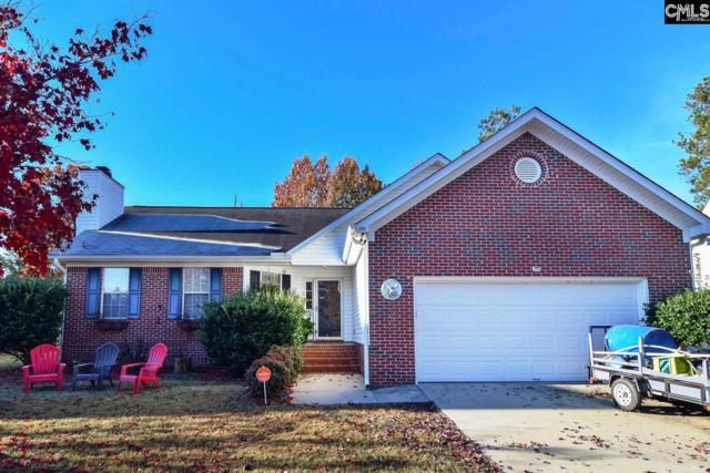 410 Angus Drive, Columbia, SC 29223 (MLS #460374) :: Home Advantage Realty, LLC