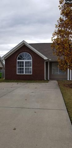 129 Clairborne Place, Columbia, SC 29229 (MLS #460407) :: Home Advantage Realty, LLC