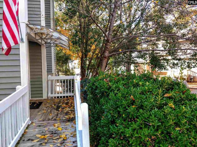 251 Mariners Row, Columbia, SC 29212 (MLS #460425) :: The Neighborhood Company at Keller Williams Columbia