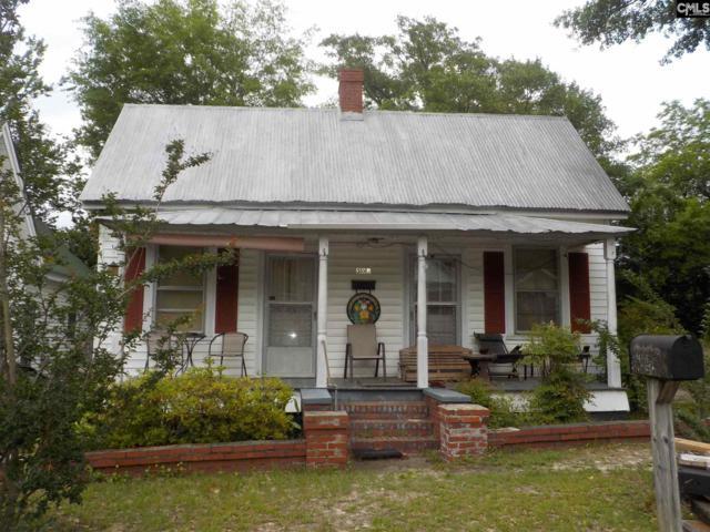 305 Shuler Street, West Columbia, SC 29169 (MLS #460430) :: EXIT Real Estate Consultants