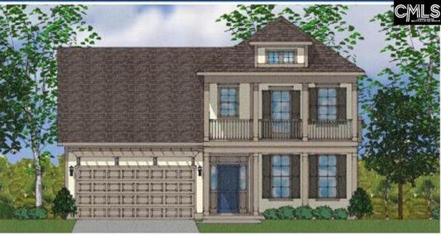 4215 Devine Street, Columbia, SC 29205 (MLS #460447) :: EXIT Real Estate Consultants