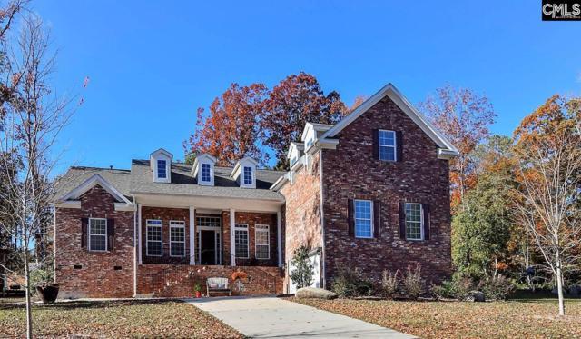 310 Alston Circle, Lexington, SC 29072 (MLS #460492) :: Home Advantage Realty, LLC