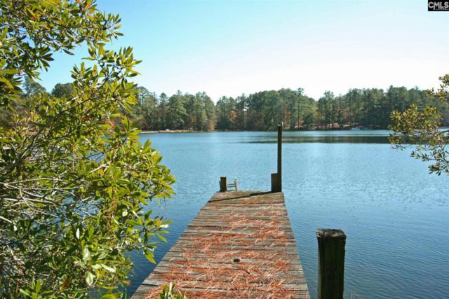 TBD Edisto Lake Road, Wagener, SC 29164 (MLS #460510) :: EXIT Real Estate Consultants