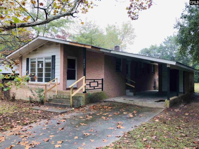 2042 Twin Lakes Road, Columbia, SC 29209 (MLS #460559) :: EXIT Real Estate Consultants