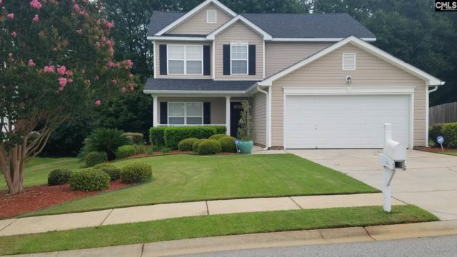 352 Farming Creek Way, Lexington, SC 29072 (MLS #460572) :: Home Advantage Realty, LLC