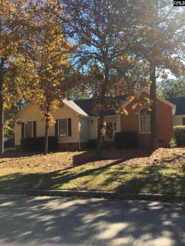129 Falmouth Rise Rd, Columbia, SC 29229 (MLS #460591) :: EXIT Real Estate Consultants