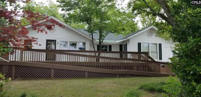 620 Barr Road, Lexington, SC 29072 (MLS #460602) :: The Neighborhood Company at Keller Williams Columbia