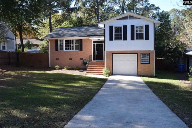 1521 Lonsford Drive, Columbia, SC 29206 (MLS #460611) :: EXIT Real Estate Consultants
