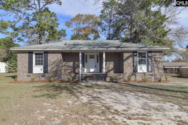 2774 Naples Pass, West Columbia, SC 29170 (MLS #460640) :: EXIT Real Estate Consultants