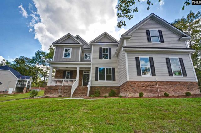 4064 Springhill Road, Columbia, SC 29204 (MLS #460686) :: The Neighborhood Company at Keller Williams Columbia