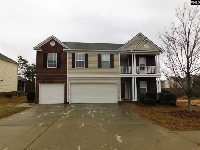 208 Indigo Springs Drive, Columbia, SC 29229 (MLS #460733) :: Home Advantage Realty, LLC