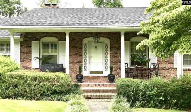 3832 Fernleaf Road, Columbia, SC 29206 (MLS #460767) :: EXIT Real Estate Consultants