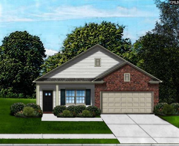 234 Shoals Landing Drive, Columbia, SC 29212 (MLS #460777) :: Home Advantage Realty, LLC