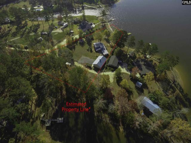335 Breezy Bay Court, Gilbert, SC 29054 (MLS #460790) :: EXIT Real Estate Consultants