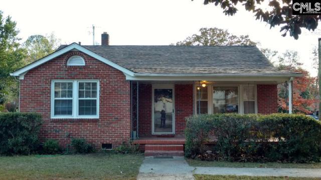 1725 Decree Avenue, West Columbia, SC 29169 (MLS #460794) :: The Neighborhood Company at Keller Williams Columbia