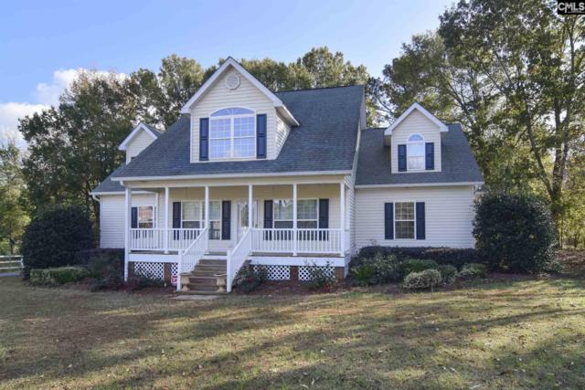 835 Westwoods Drive, Chapin, SC 29036 (MLS #460798) :: Home Advantage Realty, LLC