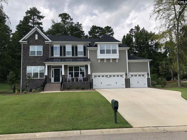 236 Lake Estate Drive, Chapin, SC 29036 (MLS #460801) :: EXIT Real Estate Consultants