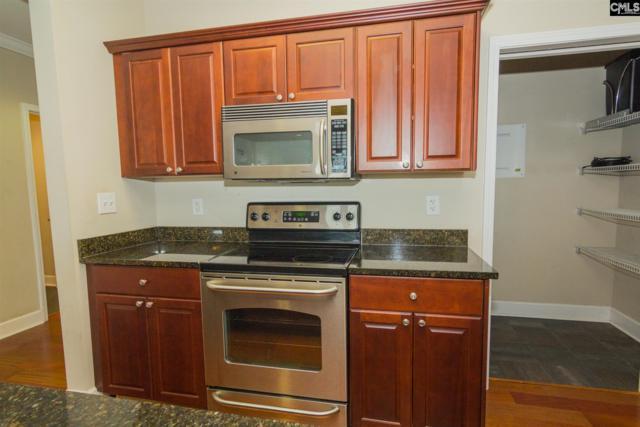 900 S Stadium Road N-410, Columbia, SC 29201 (MLS #460817) :: Home Advantage Realty, LLC
