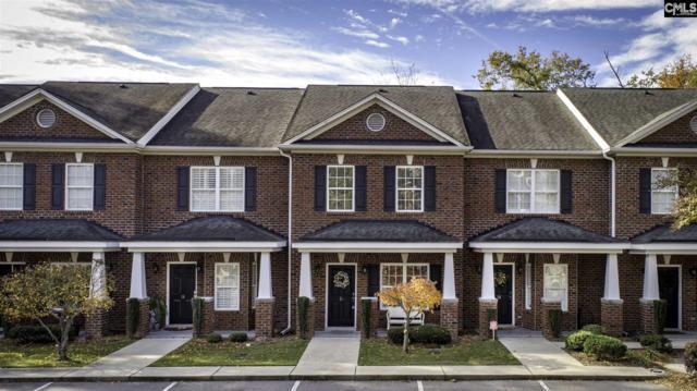 1320 Brennen Road 16, Columbia, SC 29206 (MLS #460852) :: Home Advantage Realty, LLC