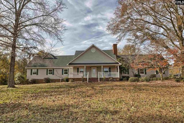 2316 Beacon Road, Lancaster, SC 29720 (MLS #460854) :: Home Advantage Realty, LLC