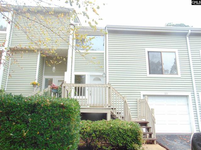 105 Seafarer Lane, Columbia, SC 29212 (MLS #460860) :: Home Advantage Realty, LLC