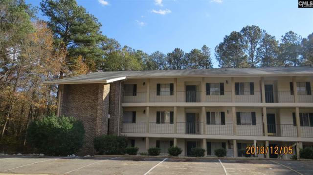 1208 Bush River Road H5, Columbia, SC 29210 (MLS #460894) :: The Neighborhood Company at Keller Williams Columbia