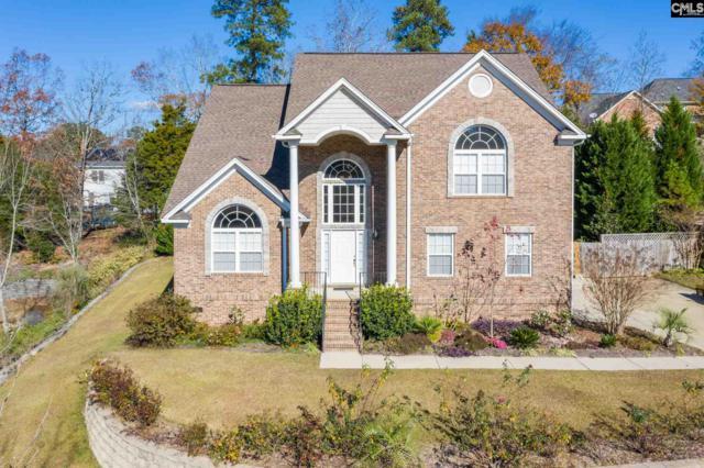128 Creek Knoll Lane, Columbia, SC 29212 (MLS #460895) :: EXIT Real Estate Consultants