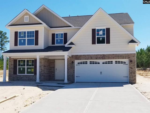187 Turnfield Drive, West Columbia, SC 29170 (MLS #460921) :: Home Advantage Realty, LLC