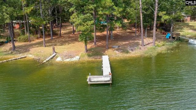 82 Softwinds Trail, Prosperity, SC 29127 (MLS #460928) :: EXIT Real Estate Consultants