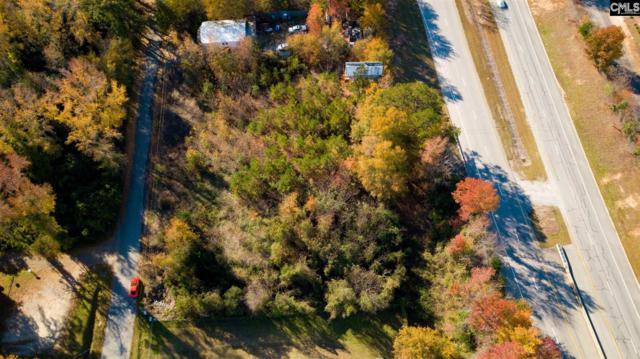0 Violet Street, West Columbia, SC 29169 (MLS #460938) :: EXIT Real Estate Consultants