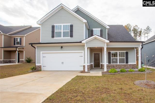 217 Lightning Bug Lane, Lexington, SC 29072 (MLS #460948) :: EXIT Real Estate Consultants