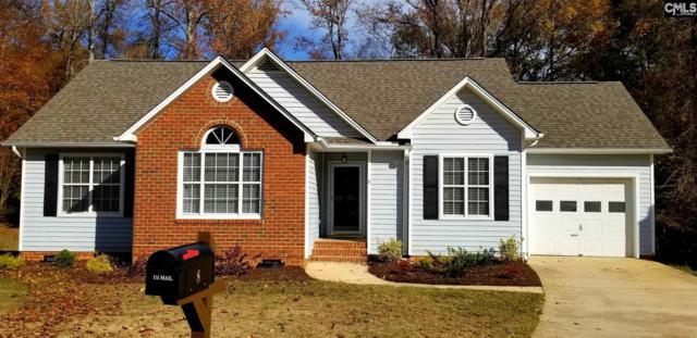 8 Stockmoor Court, Columbia, SC 29212 (MLS #460954) :: Home Advantage Realty, LLC
