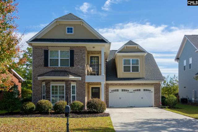 149 Mayhaw Drive, Columbia, SC 29206 (MLS #460958) :: Home Advantage Realty, LLC