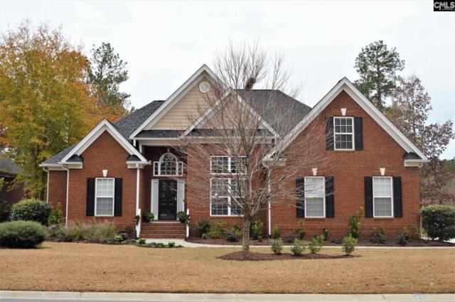 700 Harbor Vista Drive, Columbia, SC 29229 (MLS #461112) :: Home Advantage Realty, LLC