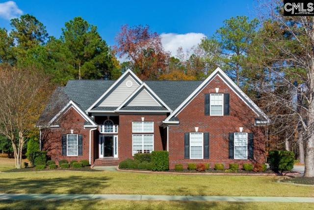 713 Harbor Vista Drive, Columbia, SC 29229 (MLS #461128) :: Home Advantage Realty, LLC