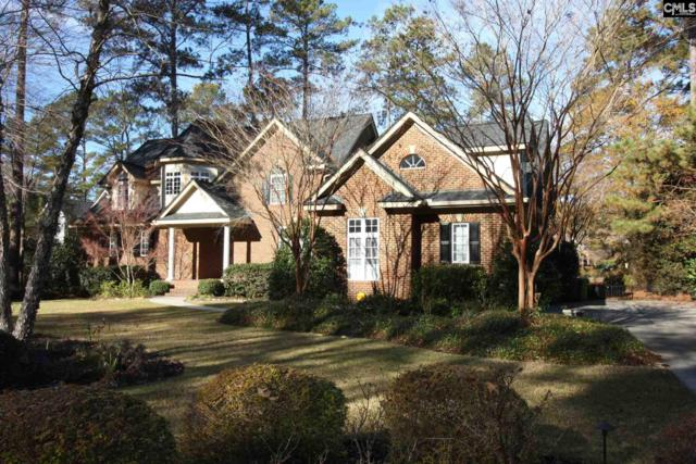 422 Old Course Loop, Blythewood, SC 29016 (MLS #461129) :: Home Advantage Realty, LLC