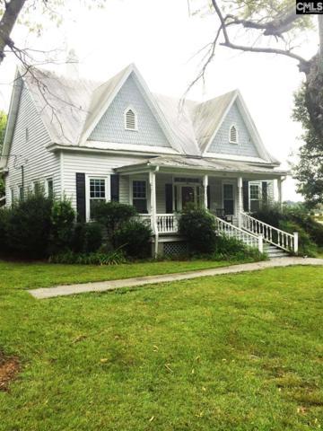 193 Langford Road, Blythewood, SC 29016 (MLS #461132) :: Home Advantage Realty, LLC