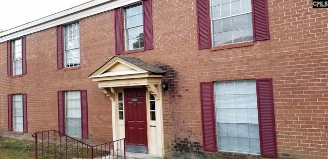 3630 Ranch Road 2-2, Columbia, SC 29206 (MLS #461142) :: Home Advantage Realty, LLC