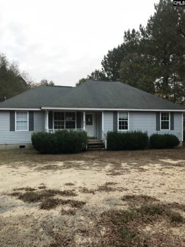 54 J B Fulmer Court, Newberry, SC 29108 (MLS #461144) :: Home Advantage Realty, LLC