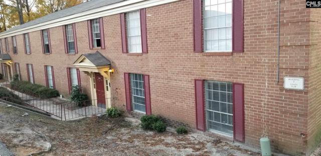 3630 Ranch Road 7-4, Columbia, SC 29206 (MLS #461150) :: Home Advantage Realty, LLC