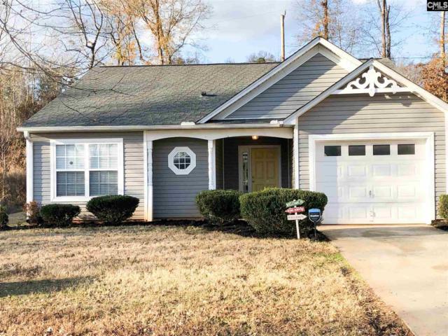 310 Wilmont Street, Spartanburg, SC 29306 (MLS #461181) :: EXIT Real Estate Consultants