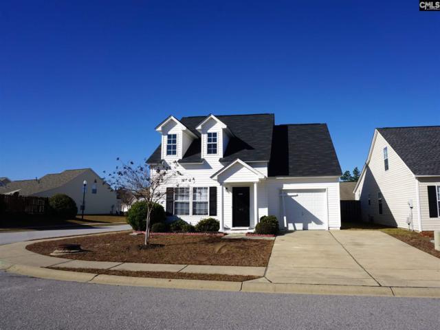 410 Dahoon Drive, Columbia, SC 29229 (MLS #461198) :: Home Advantage Realty, LLC