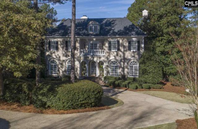 104 Cowdray Park, Columbia, SC 29223 (MLS #461203) :: EXIT Real Estate Consultants