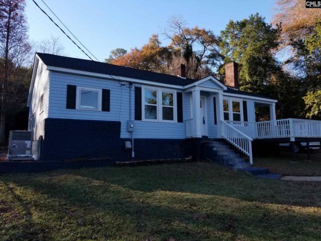 6405 Lavender Street, Columbia, SC 29203 (MLS #461204) :: EXIT Real Estate Consultants
