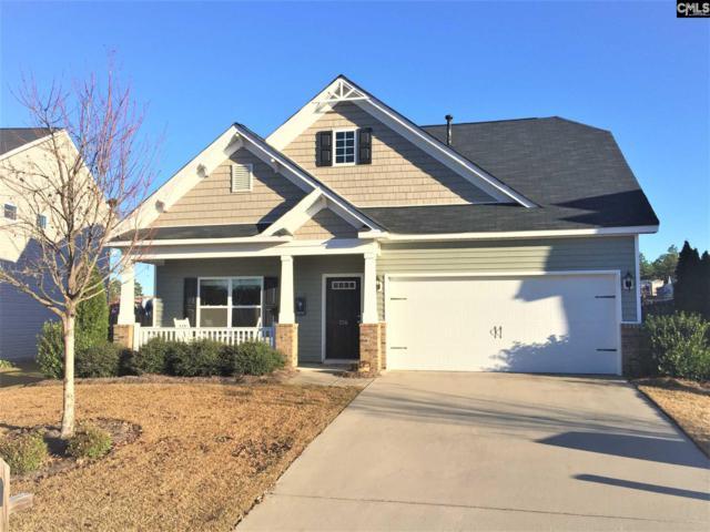 256 Bonhomme Circle, Lexington, SC 29072 (MLS #461216) :: Home Advantage Realty, LLC