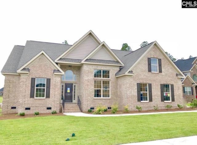 3053 Cool Breeze Lane, Elgin, SC 29045 (MLS #461217) :: Home Advantage Realty, LLC