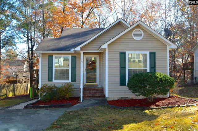 120 Stockland Road, Irmo, SC 29063 (MLS #461236) :: EXIT Real Estate Consultants