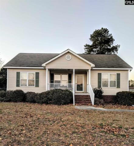 416 Ymca Road, Lexington, SC 29073 (MLS #461241) :: Home Advantage Realty, LLC
