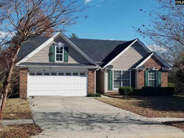 1001 May Oak Circle, Columbia, SC 29223 (MLS #461247) :: Home Advantage Realty, LLC