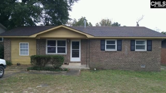 4111 Delree, West Columbia, SC 29170 (MLS #461269) :: EXIT Real Estate Consultants
